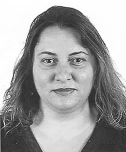 [:IW]אורלי חסון ציצואשוילי[:en]Orly Chason Tsitsuashvili